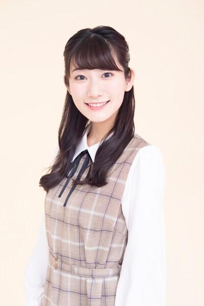 岡咲美保の画像 p1_14