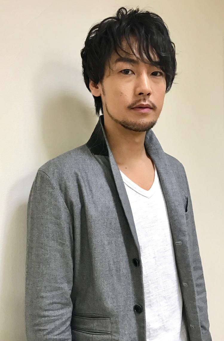 森田望智 情熱大陸