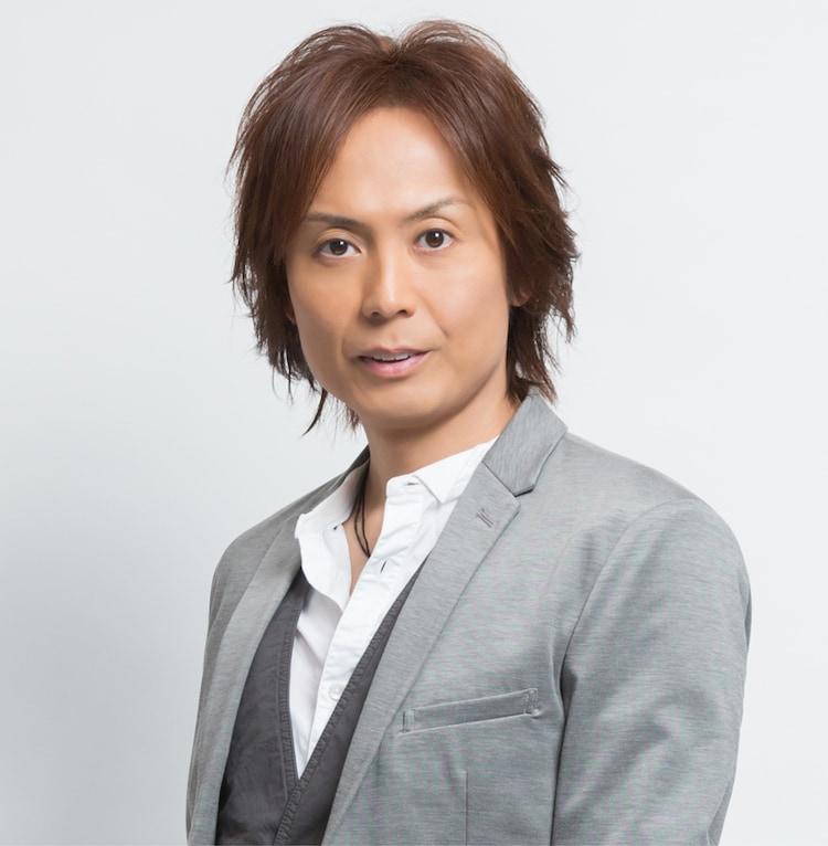前山田健一の画像 p1_40