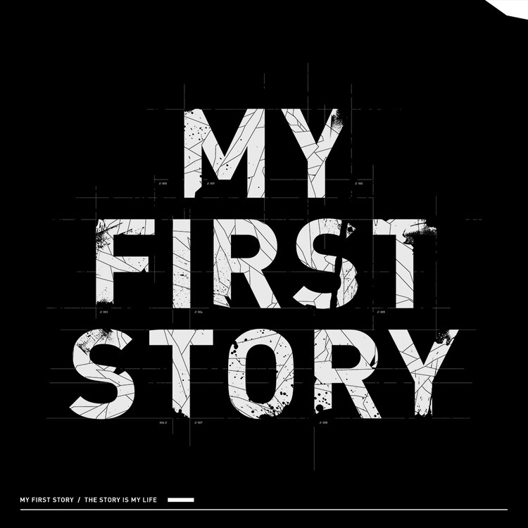 MY FIRST STORYの画像 p1_29