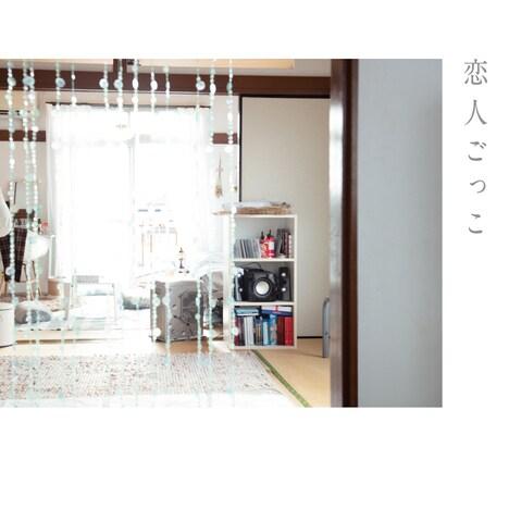 マカロニえんぴつの画像 p1_19