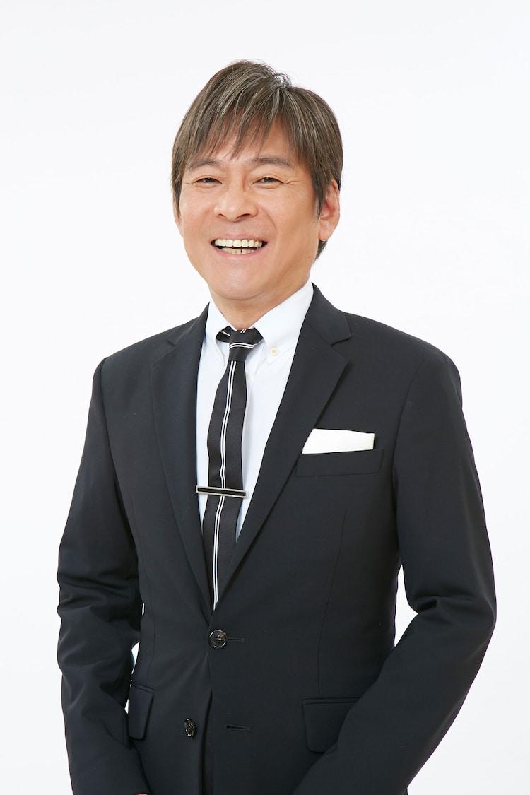 辻本茂雄の画像 p1_36