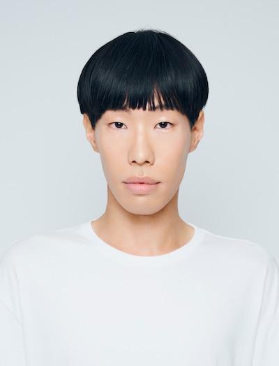 坂口涼太郎
