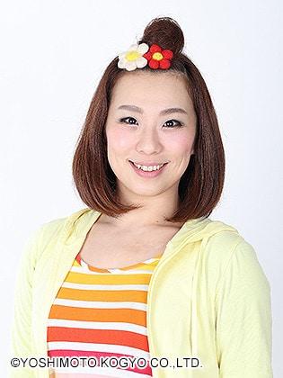 森田まりこ