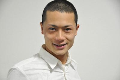 バッドナイス常田