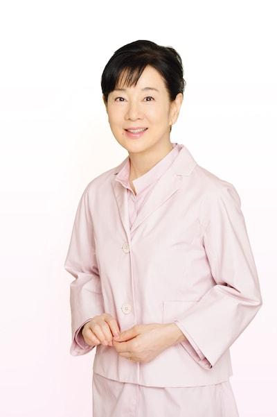 吉永小百合
