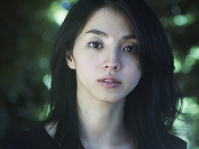 満島ひかり - 映画ナタリー