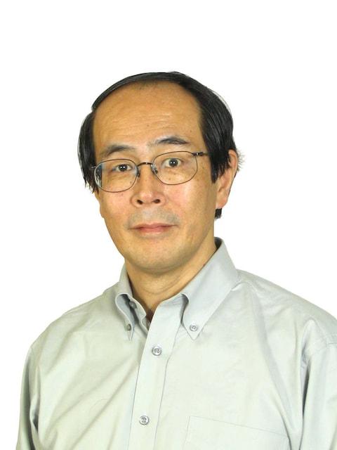 廣太郎 コロナ 志賀