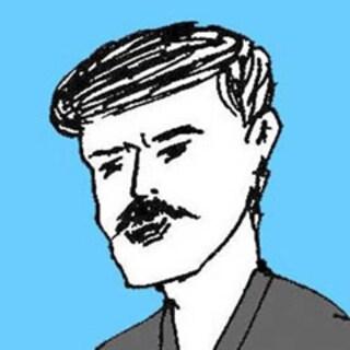 和田ラヂヲ