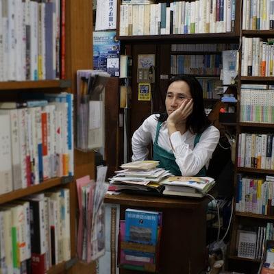 ミドリカワ書房