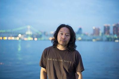 曽我部恵一