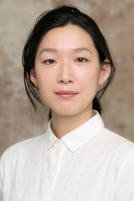 江口のりこが在日韓国人って本当?大学経歴は?父親や家族構成も調査!