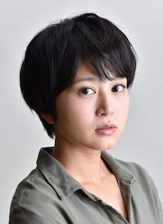 佐津川愛美