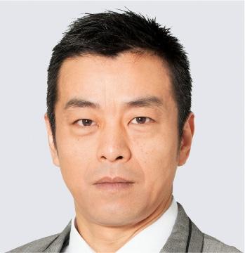 二反田雅澄