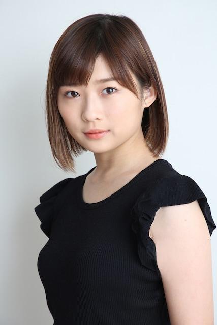 伊藤沙莉 - 映画ナタリー