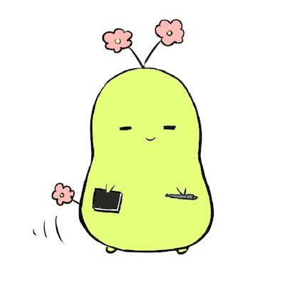 木野咲カズラ