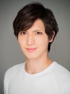 小波津亜廉