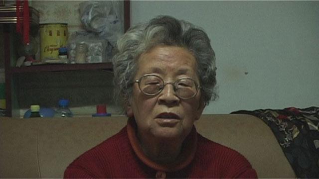 《鳳鳴(フォンミン)-中国の記憶》