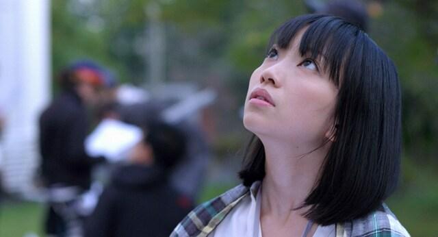 神奈川芸術大学映像学科研究室 場面写真8