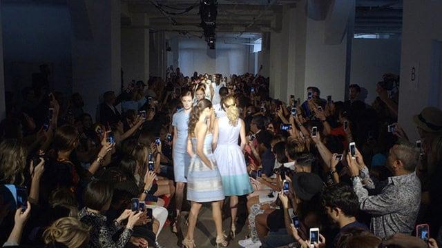 ザ・トゥルー・コスト ~ファストファッション 真の代償~ 場面写真12