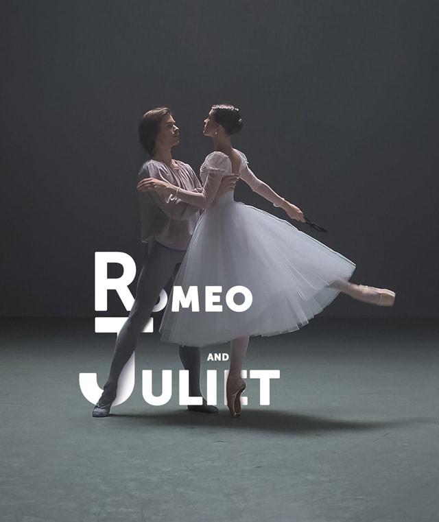 《ボリショイ・バレエ in シネマ Season 2017-2018『ロミオとジュリエット』》 場面写真4