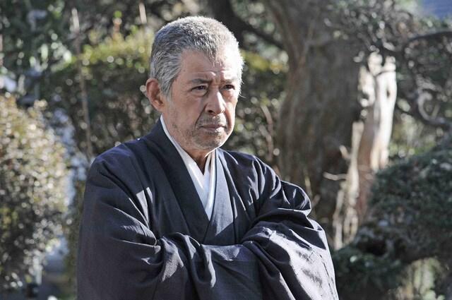 武蔵-むさし- 場面写真11