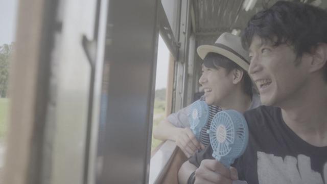 ドキュメンターテイメント AD-LIVE 場面写真5
