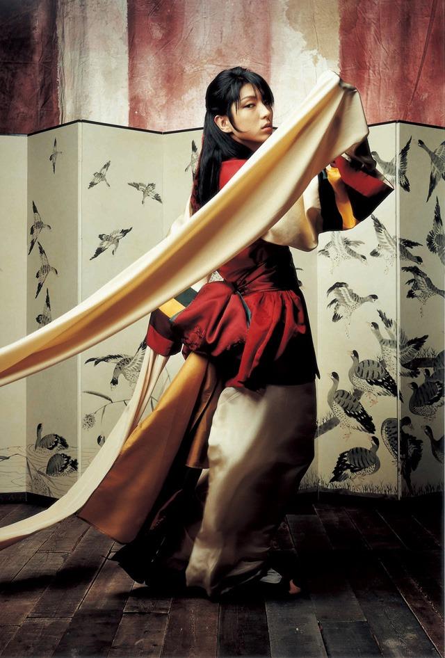 王の男(デジタルリマスター版)