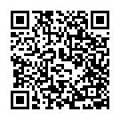 「神の雫 ~男と女のモテワイン~」にアクセスするQRコード。(c)亜樹直/オキモト・シュウ/TYL Group/AITIA