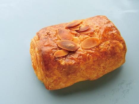 「失恋ショコラティエ」パン・オ・ショコラ
