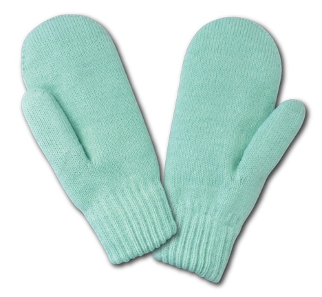 2月にムービックから発売される「雛月にもらった手袋」。