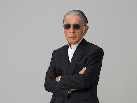 藤子不二雄(A) (c)藤子スタジオ