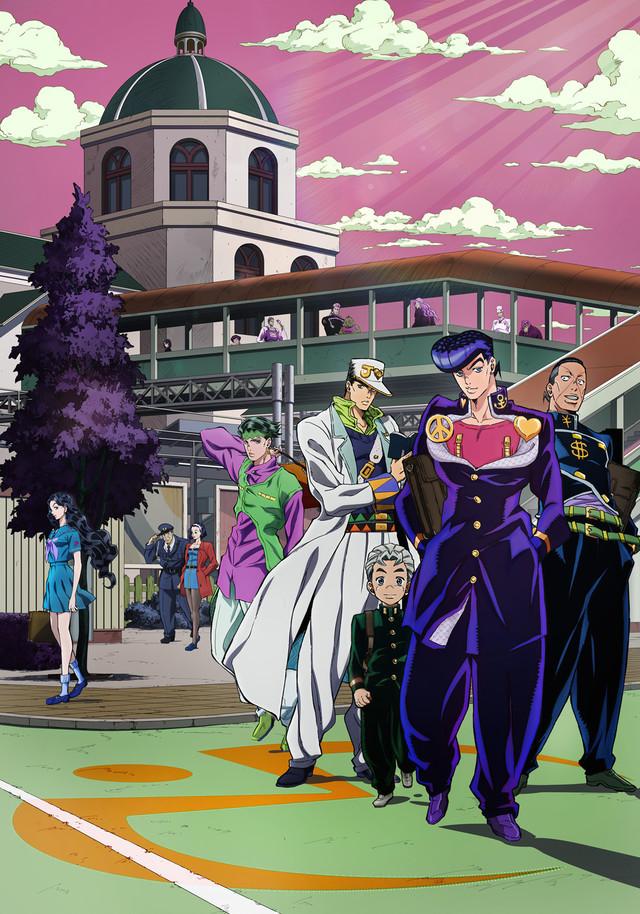 吉 声優 吉良 影 声優・森川智之さん、アニメキャラクター代表作まとめ