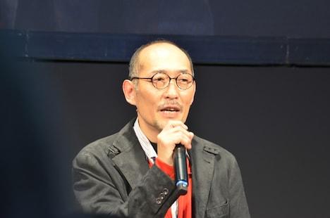 藤田和日郎