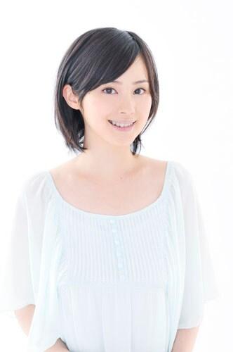 燐賀紗雪役を演じるM・A・O。