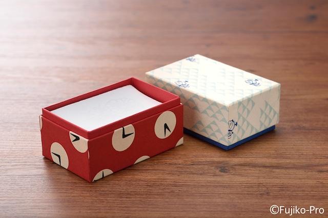 「めいし箱」