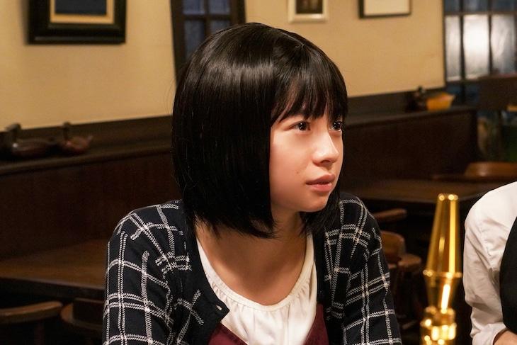 「東京喰種 トーキョーグール2(仮)」の場面写真。
