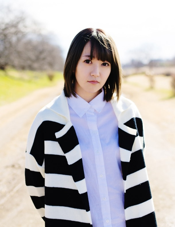 佐藤亜美菜が入籍報告、「アイドルマスター シンデレラガールズ」橘 ...