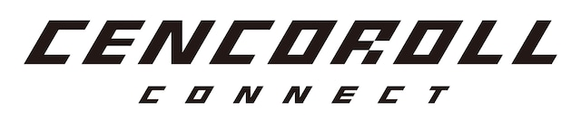 「センコロール コネクト」ロゴ