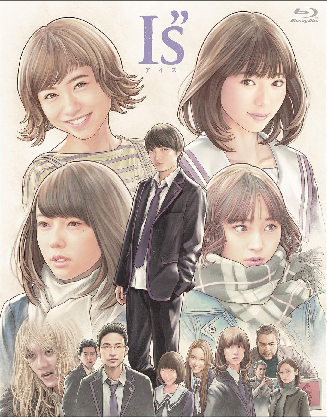 Amazon.co.jp: 4C―Katsura Masakazu illustra: 桂 正和 ...