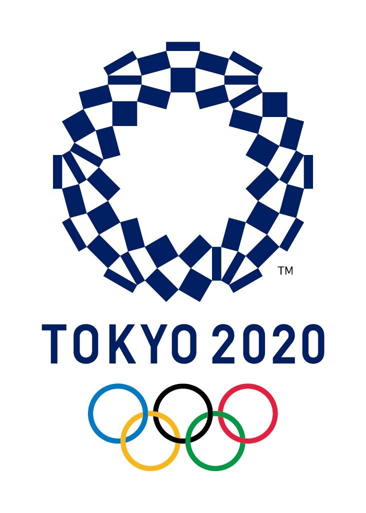「オリンピック ロゴ」の画像検索結果
