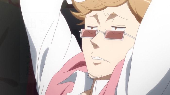 アニメ無料 広場