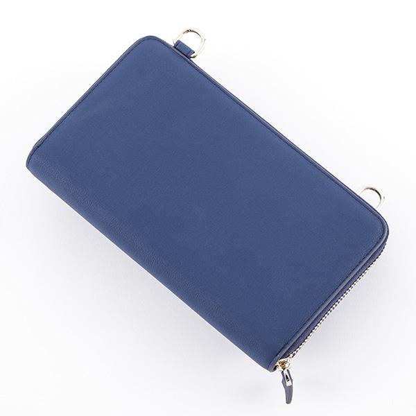 太宰治モデルのバッグ。