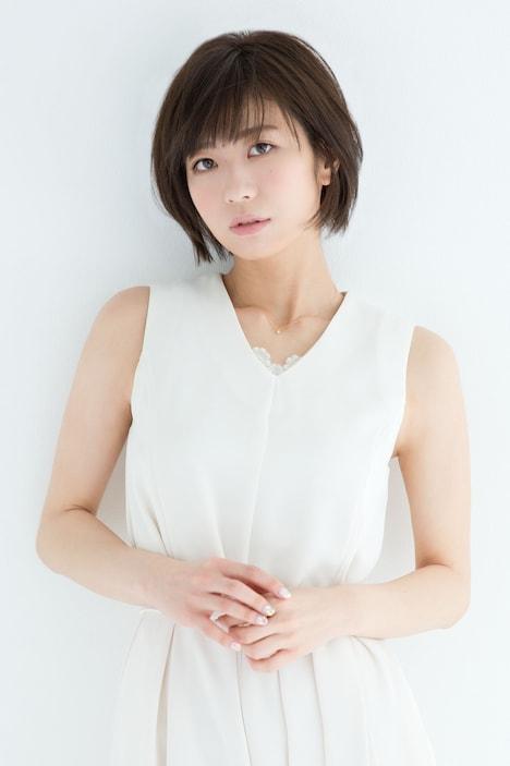 Seiyuu 'Anzai Chika' Announces Marriage