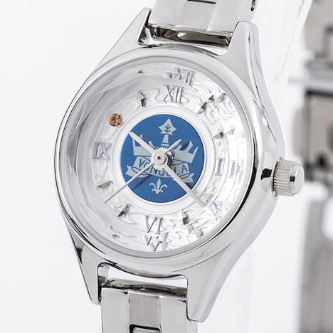 「沢田綱吉 モデル 腕時計」