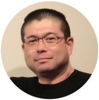 佐藤竜雄監督