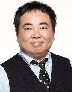雅 ドラマ 武 塚地