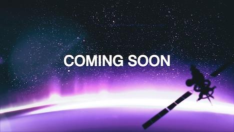 「STEINS;GATE」実写TVドラマ化企画進行中の特報映像より。