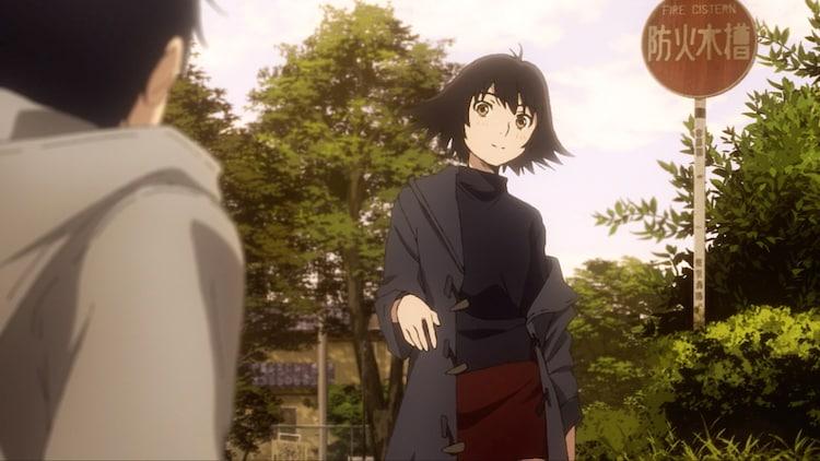 TVアニメ「イエスタデイをうたって」の舞台は下北沢駅~松原駅の周辺。