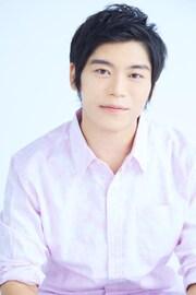 Furukawa Shin